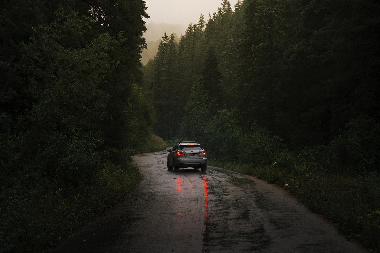 Lexus RX350 Rear 2.jpg