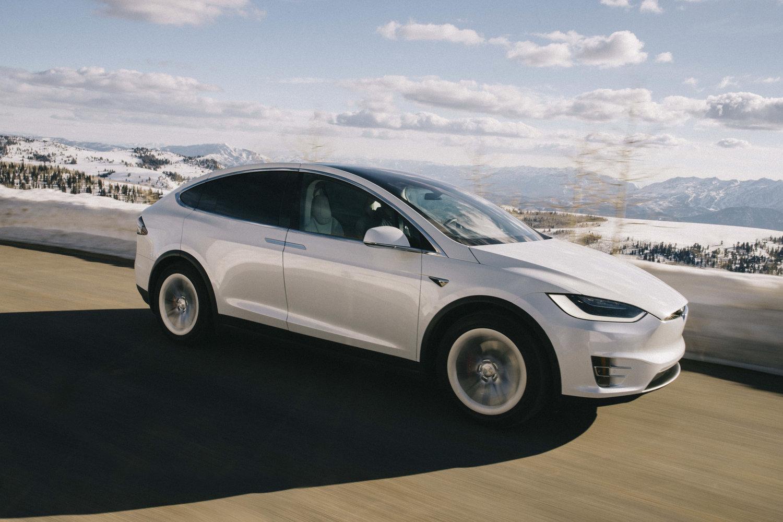 Tesla Model X 2.jpeg