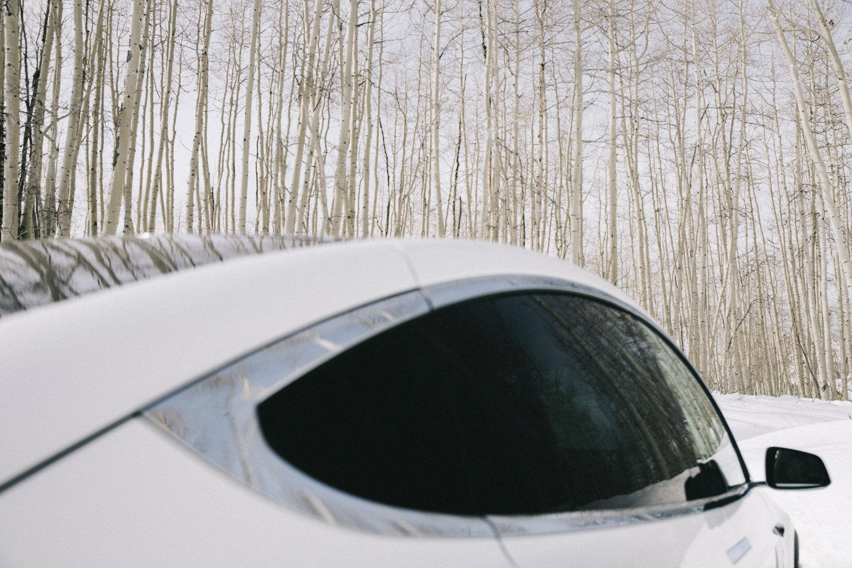 Tesla Model X 6.jpeg