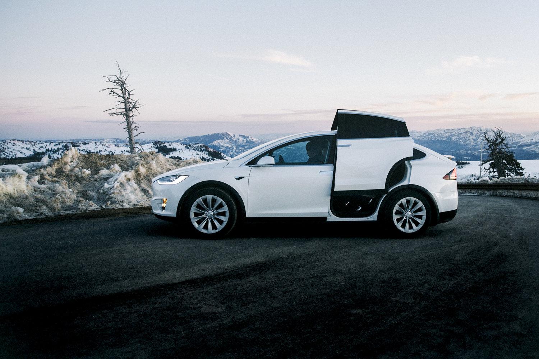 Tesla Model X 10.jpeg