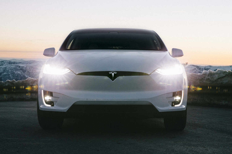 Tesla Model X 11.jpeg