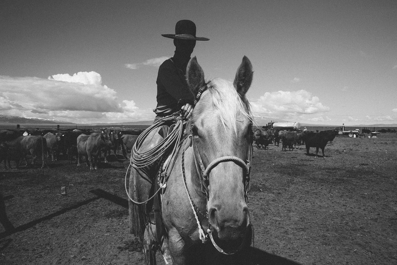 Cowboy in Utah.jpg