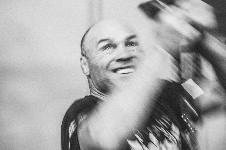 Randy Couture UFC.jpg