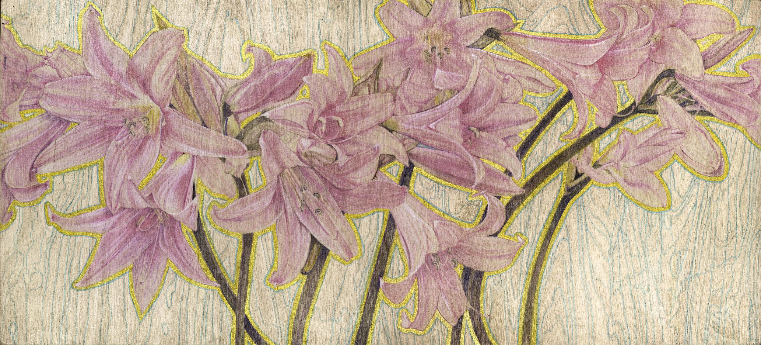 Resurrection Lilies website.jpg