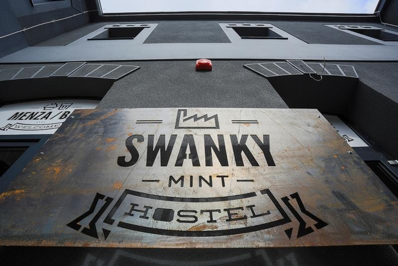 Swanky Mint.jpg