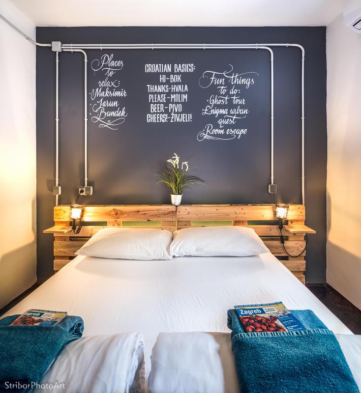 Swanky Mint Room.jpg