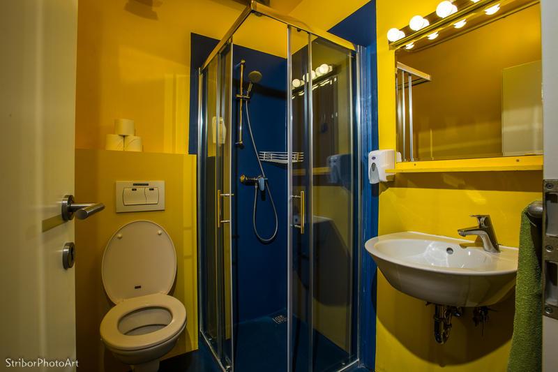 Swanky Mint Bathroom.jpg