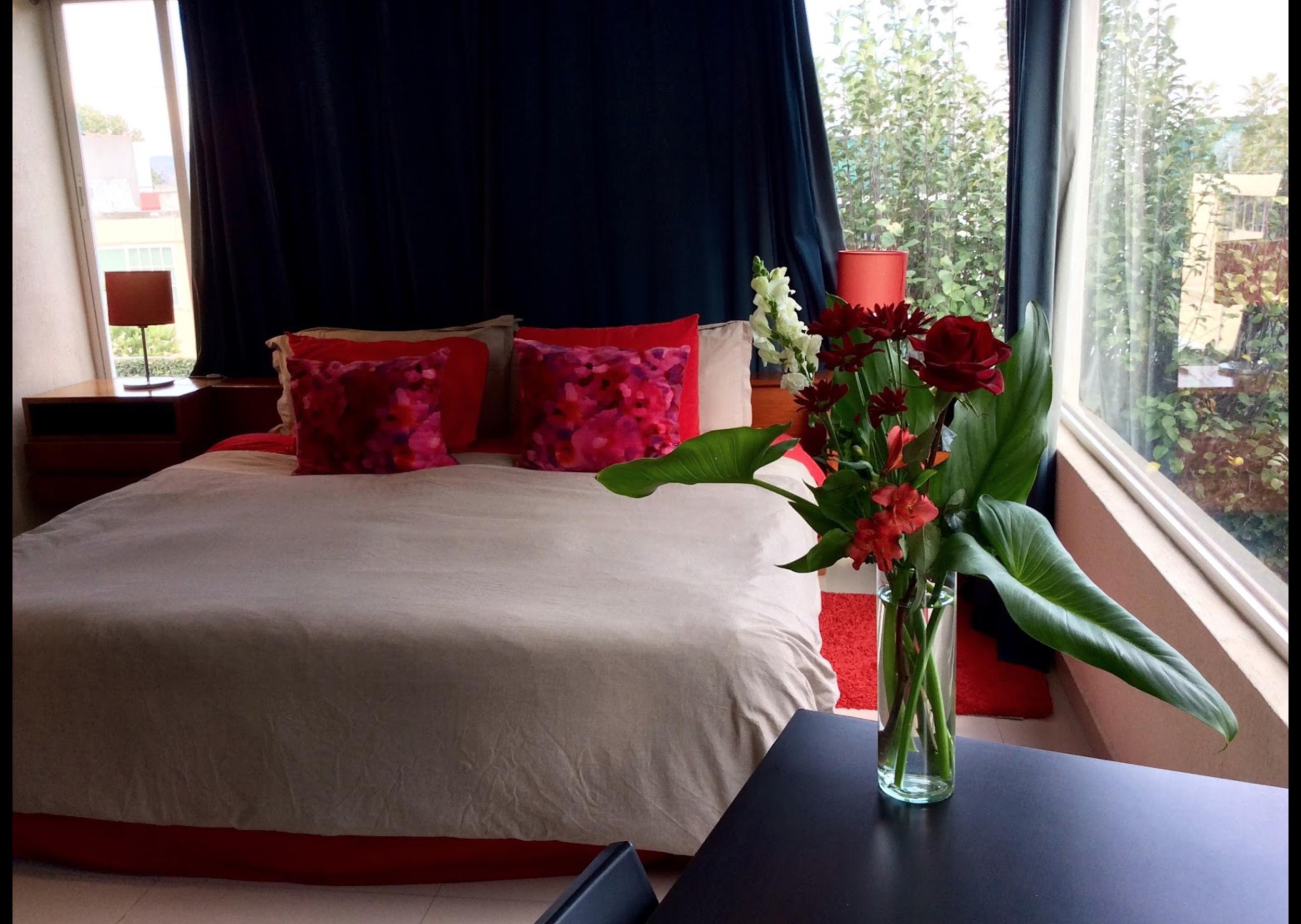 Casa Roa bedroom.png