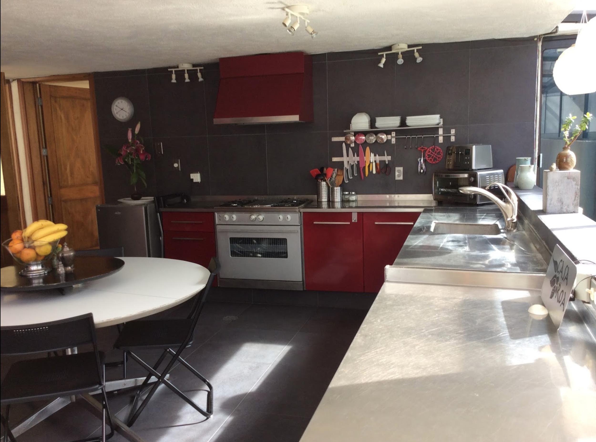 Casa Roa Kitchen.png