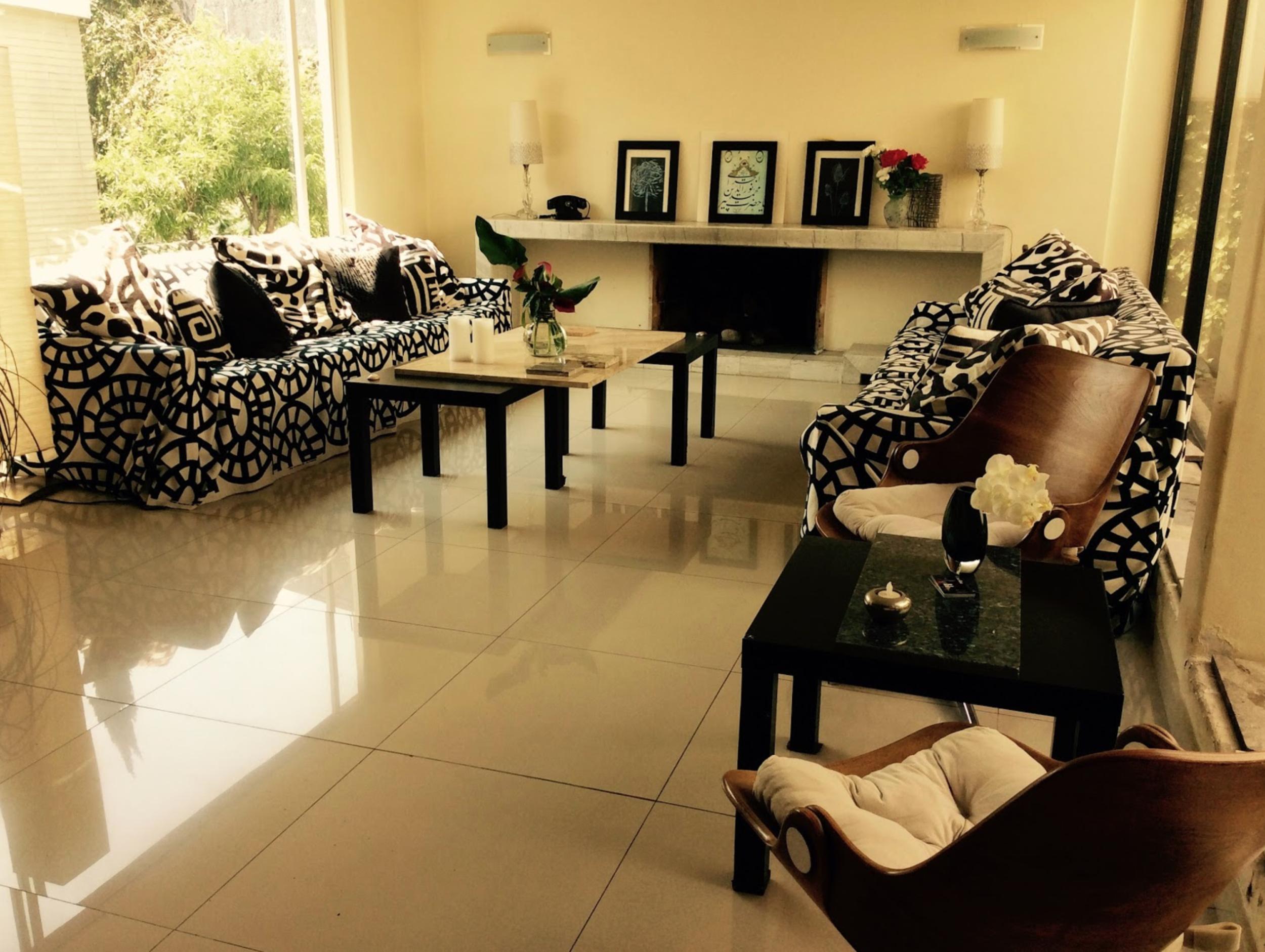 Casa Roa Living Room.png