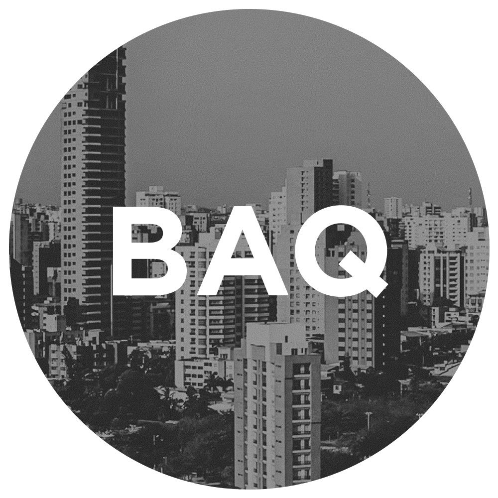BAQ (3).JPG