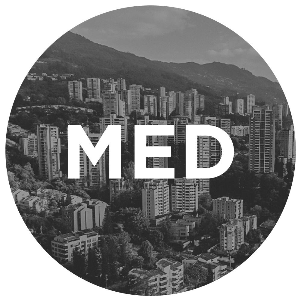 MED (1).JPG