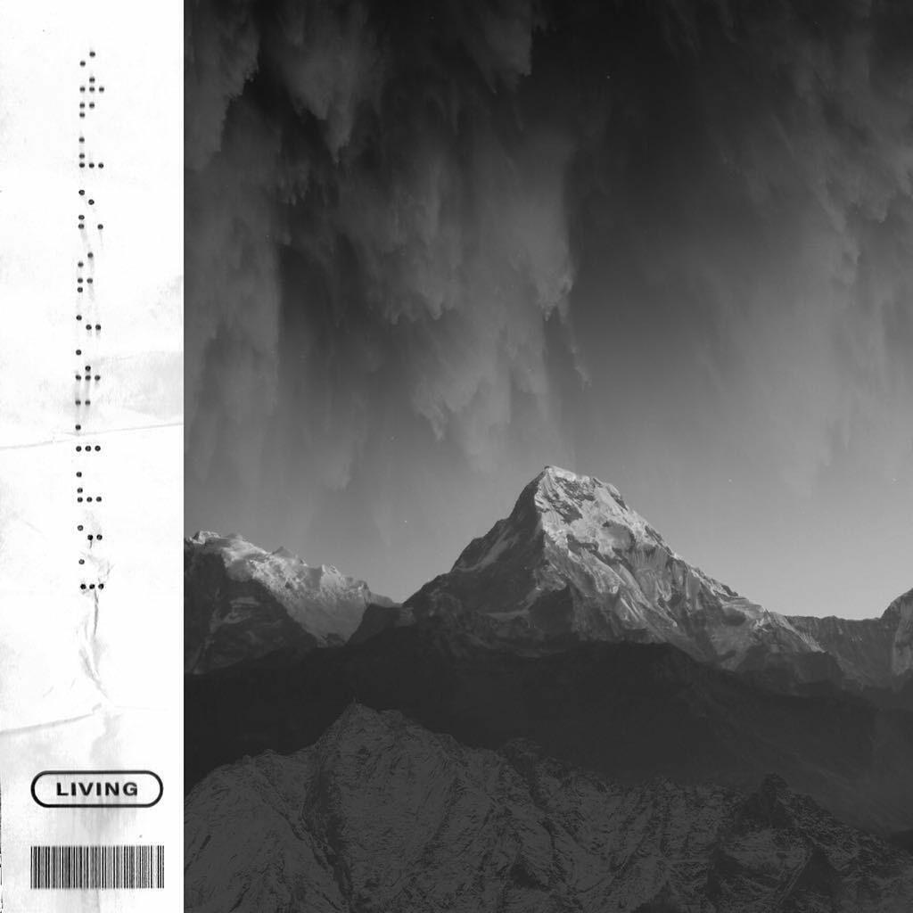 Las Palabras de Mi Padre - Nuevo álbum