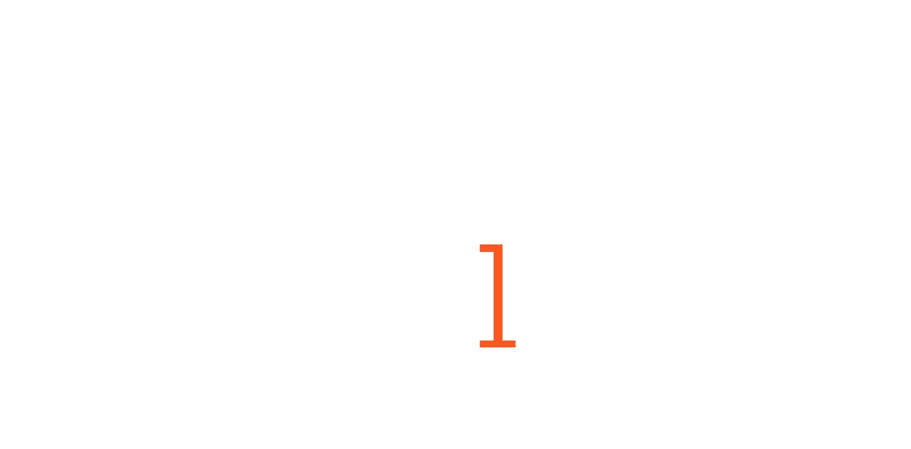 Ventured Gained orange + reverse sRGB WEB.png