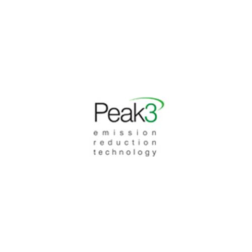Peak3 - OneVentures portfolio company