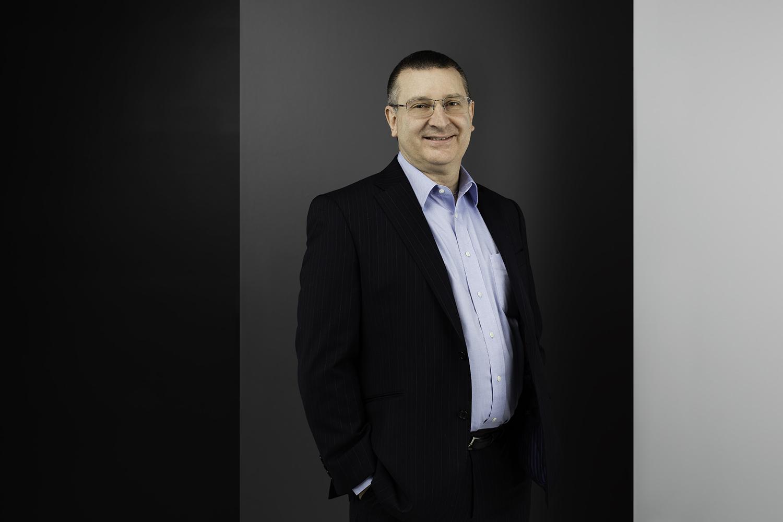 Graeme Wald - Principal at OneVentures, leading Australian Venture Capital firm