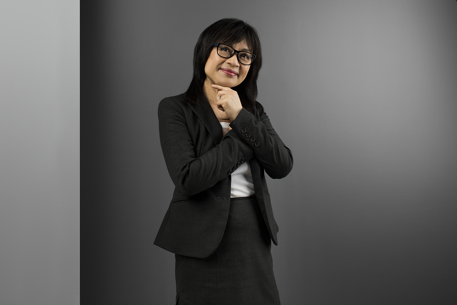 Helen Liu - Chief Financial Officer at OneVentures, leading Australian Venture Capital firm