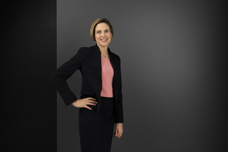 Sarah Meibusch - Principal at OneVentures, leading Australian Venture Capital firm