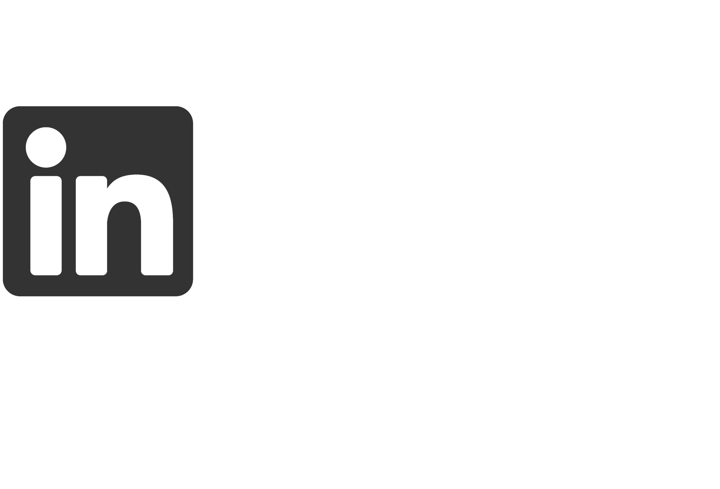 LinkedIn_Charcoal_Left.png