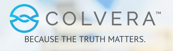 Colvera - News