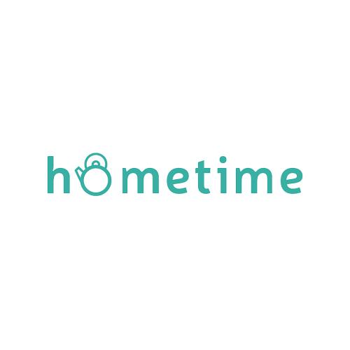 Airbnb host management company   $4M venture credit financing (June 2019)
