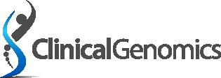 logo-cg.png