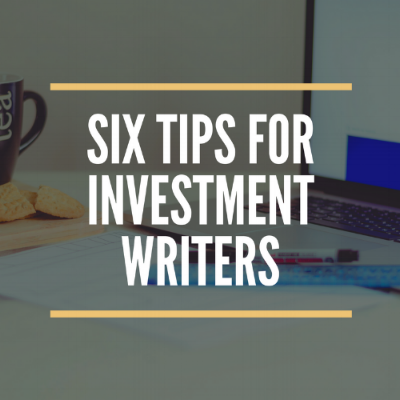 Six tips for investment writers.png