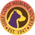 gchs-logo-transparent-background_1.png