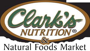 clarks_logo_black_on_white_300px_width.png