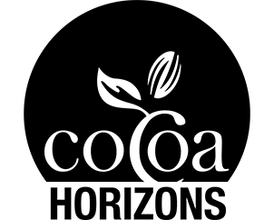 Cocoa-Horizons-Logo-Black copy.png