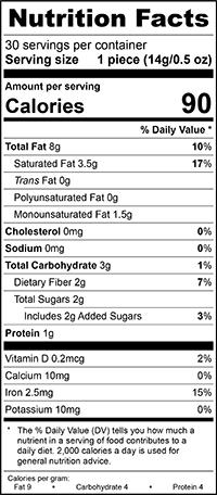 Chocketo_Nutritional.png