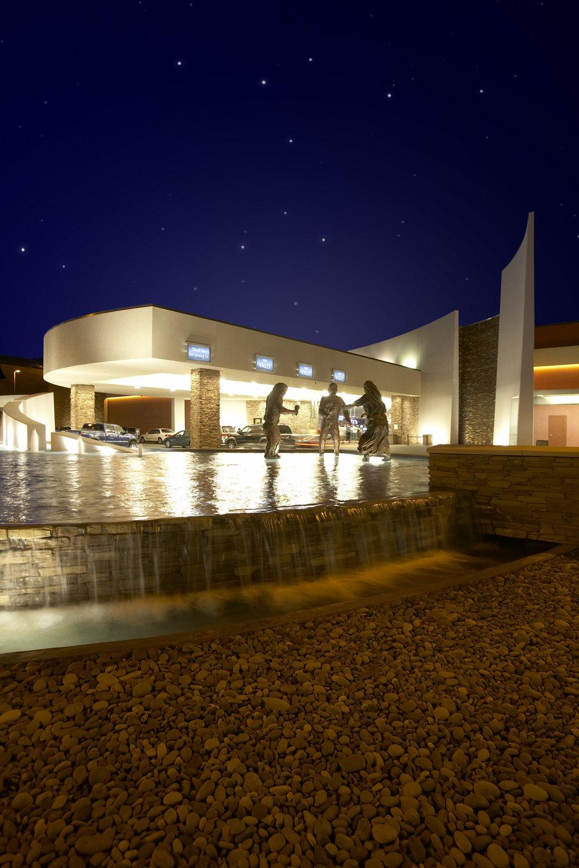 Valley View Casino & Resort