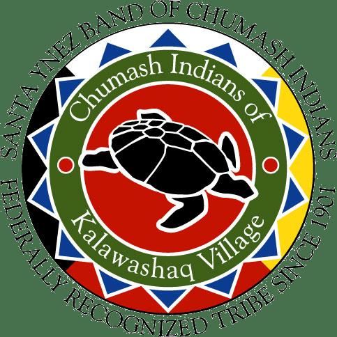 Chumash-Logo.png