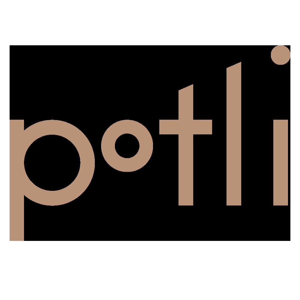 POTLI