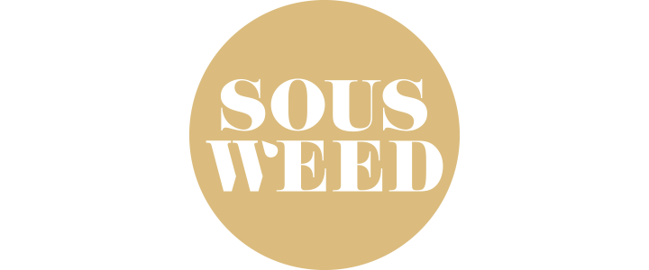SOUS WEED