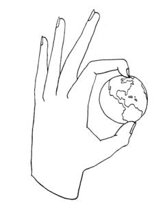 Logo_300x300.png