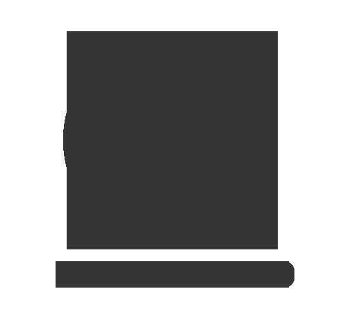 earthmined_myshopify_com_logo.png