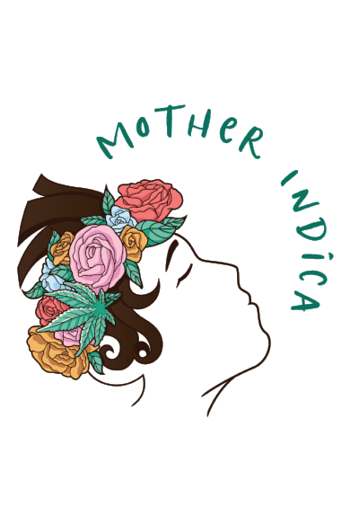MOTHER INDICA