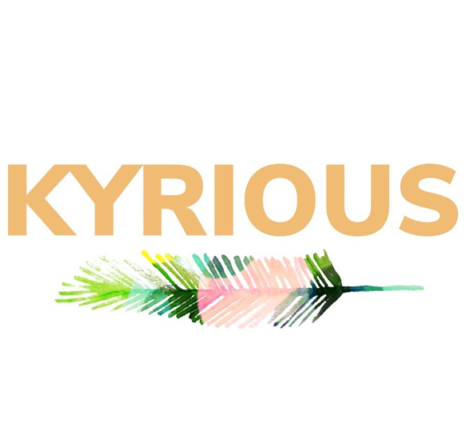 KYRIOUS