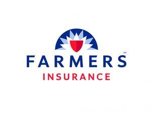 378_farmers_insurance_group.jpg