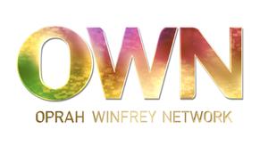 own-logo.png
