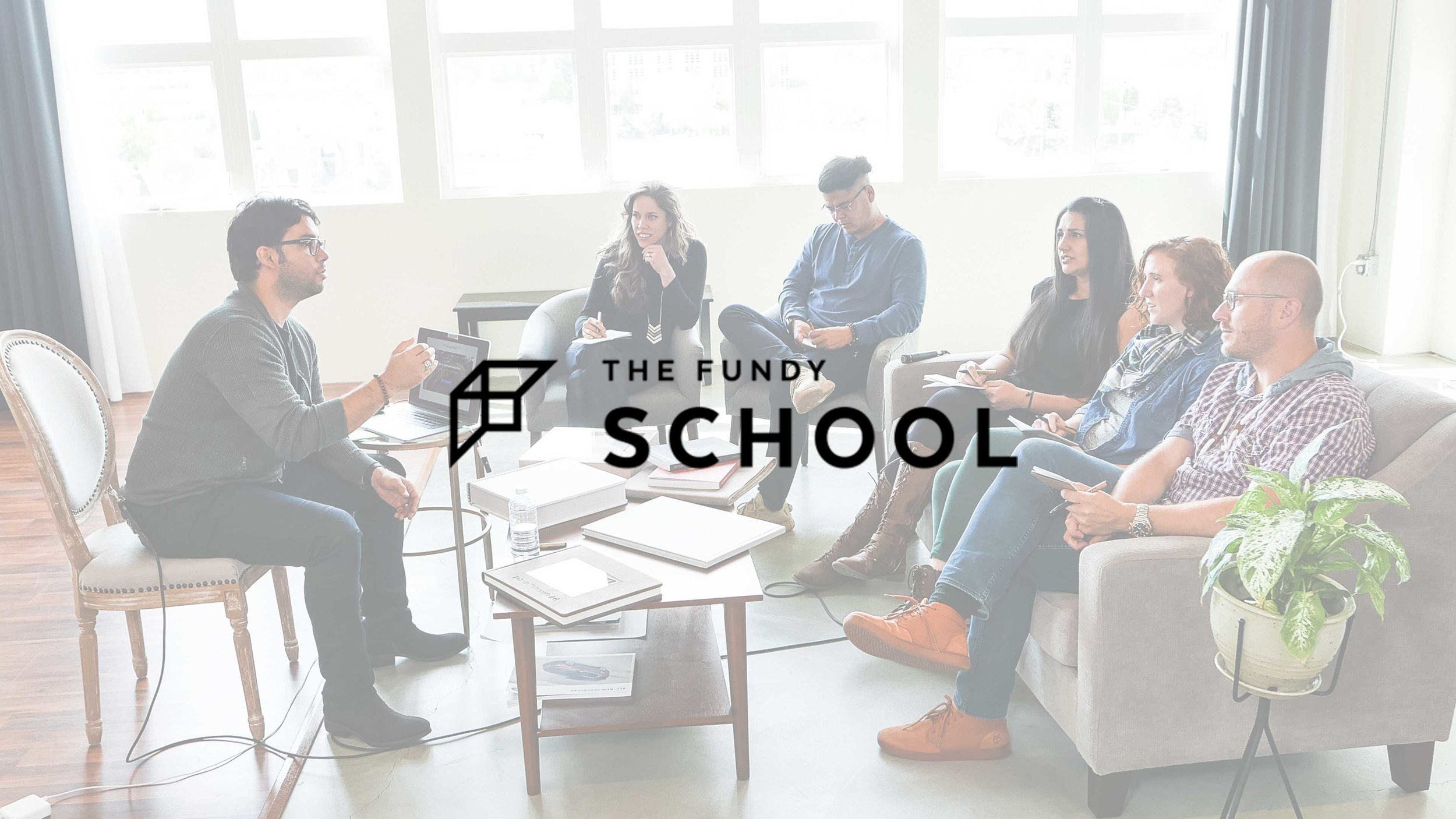 stumptown-media-group-portland-video-production-education