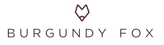 burgundy-fox-logo-square-2-550x550.jpg