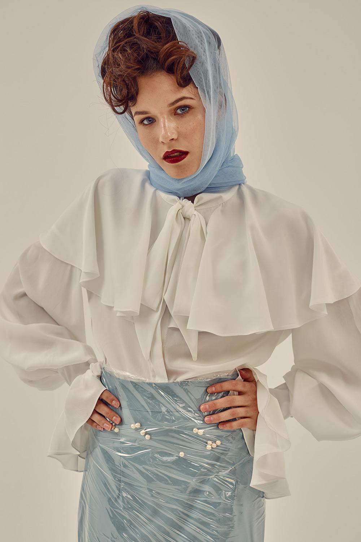 блуза-кейп-белая-2018018.jpg