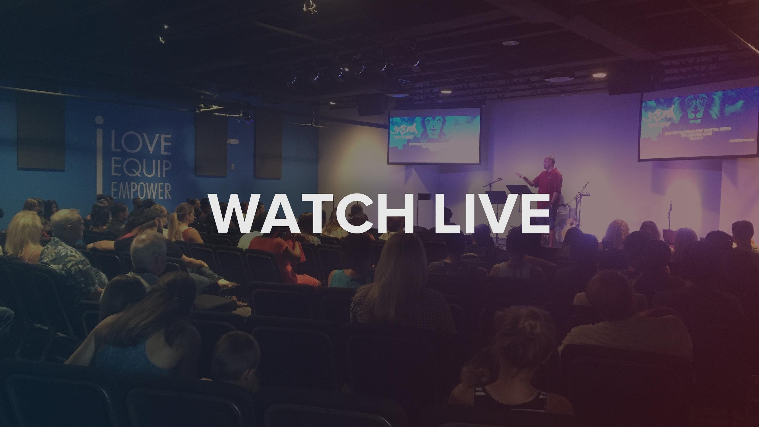 Watch_Live.jpg