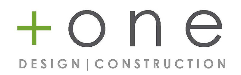 plusone-logo2.jpg