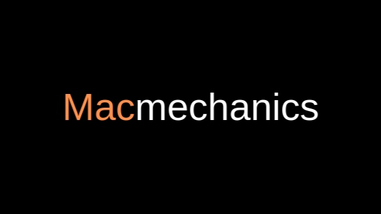 Macmechanics.jpg