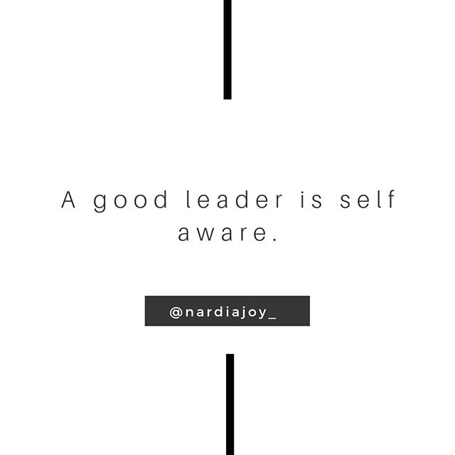 Great leaders are not afraid to surround themselves with people who are smarter and better than them so they can lead more and do less.⁠ .⁠ They are aware of who they need around them to bring their vision to life.⁠ .⁠ .⁠ .⁠ .⁠ .⁠ ⁠ #Leadershipcoach #coach #loveteacher #love #truth #integrity #alignment #personaldevelopment #Melbournestartup #braveleadership #selflove #personalgrowth #growthmindset #businessgrowth #startup #leadership #leadershipskills #leadershipmindset #mindsetcoach #businessmindset #healthymindset #selfawareness ⁠