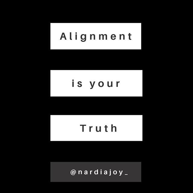 Not everything you feel is your truth. ⁠ ⁠ For example,  if someone cuts you off and you want to punch them is that your truth? No, it's your ego, your unwise self reacting. ⁠ ⁠ Make sure you know where you're coming from, what's driving your behaviour before you say 'this is my truth'. ⁠ .⁠ .⁠ .⁠ .⁠ .⁠ ⁠ ⁠ #Leadershipcoach #coach #loveteacher #love #truth #integrity #alignment #personaldevelopment #Melbournestartup #braveleadership #selflove #personalgrowth #growthmindset #businessgrowth #startup #leadership #leadershipskills #leadershipmindset #mindsetcoach #businessmindset #healthymindset #knwyourtruth #alignment⁠