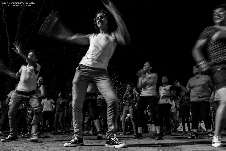 mindo-dancing-4-web.jpg